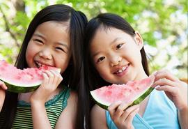 Healthy Communities, Healthy Schools